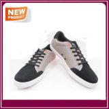 Beiläufige Schuh-Breathable Turnschuhe für Männer