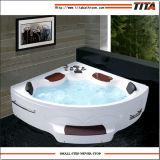 2015 Venta caliente masajes acrílico bañera Tmb108