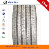 315/80r22.5 Commercial Truck Tyre und Bus Tyre