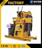 Bewegliche Wasser-Vertiefungs-Ölplattform-Maschine für Verkauf