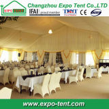 Fourniture Vente en gros Marquee Party Wedding Tent à Dubaï
