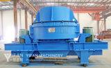 Principal sable chinois de technologie faisant des machines