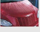 Touchless completamente automático, el equipo del sistema de la máquina de lavado de coches
