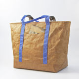 Tyvek Papierhandtaschen für Frauen
