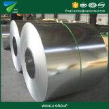 Хорошая алюминиевая катушка покрытия цинка стальная для здания