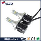 2016 CREE V5S 6400lm Auto Auto-Licht-LED-Scheinwerfer