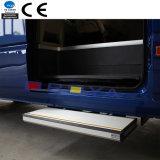 Automatischer Fahrzeug-Jobstepp mit LED für SUV, MPV, Motorhome, Van