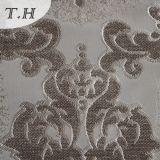 Tela al por mayor del tinte del pedazo del Chenille de la tela de tapicería
