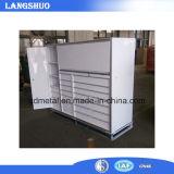 Gabinetes de ferramenta do metal da fonte de China/nós gabinete de ferramenta geral da gaveta da oficina