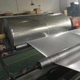 Aluminiumfilm-Luftblasen-Umschlag-Beutel