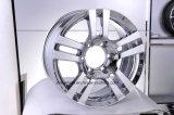 Оправа колеса сплава реплики оправы колеса сплава венчика оправы колеса для крейсера земли Тойота