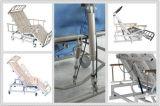 Mola de gás Lockable para a cadeira médica
