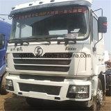 Shacman F2000 4X2の索引車の価格