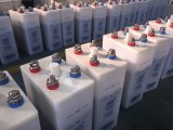 1.2V 500ah weiße ABS maximale Leben-Batterien Ni-F.E. Batterie/lange Lebensdauer-Batterie/Solarnickel-eisen-Batterie/Batterie der Eisen-Nickel Batterie-12V 24V 48V 110V 125V 220V 380V