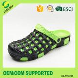Chine EVA Gardenshoes Clog Shoes