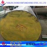 Legierungs-Aufbau-Stahlstab 42CrMo 20crmo 42CrMo4 20crmo44 in der guten Qualität