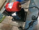 Gp-125 0,25 KW/0.3HP Bomba de agua eléctrica 220V/110V para el mercado de Iraq