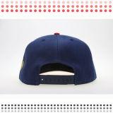 2016 nuevos casquillos del Snapback del bordado 3D