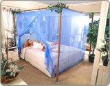 長方形の蚊帳(FEM-01)