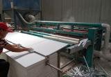 Placa de techo de yeso de PVC