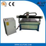 Máquina ranurador/1212 del ranurador del CNC del CNC de 3 ejes