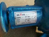 """da """" bomba de água 80CB-65-135s da imprensa mão 3"""