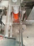 Machine à emballer effervescente de tablette (BSP-40)