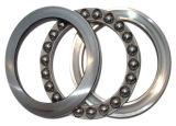 Una sola hilera de cojinetes de bolas radiales 6301 Abierto/Cerrado de rodamiento de bolas de ranura profunda