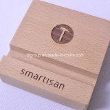 كلاسيكيّة ينزلق تصميم بديعة خشبيّة خمر صندوق في عادة حجم