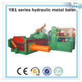 Máquina de cobre de la prensa de la poder de cerveza de la prensa del desecho (alta calidad)