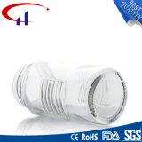 370ml Nuevo Diseño de Envases de Vidrio para la Alimentación (CHJ8147)