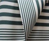 360g/m2; Fils- Teints acrylique Tissu d'ébarbage, pas de la décoloration en 3 ans