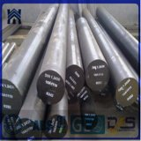 Forged Spring Steel Bar, 55-60si2mn