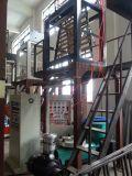 Máquina de sopro da película de LDPE&HDPE