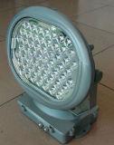 56W LED 투광램프