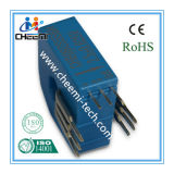 Détecteur de détection de capteur de courant de haute précision de haute précision Servo Driver