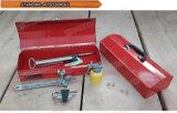 Электрическая гибочная машина крена выскальзования (ESR-1300X4.5)
