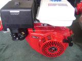 colpo di 13.0HP/15HP Ohv 4 per il tipo motore di benzina di Gx390/420 Wd188/Wd190 della Honda
