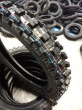 140/80-18 neumático cruzado de Motorccycle