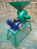 農場の使用の穀物の米の商業トウモロコシの粉砕機の処理機械の販売
