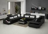 居間のためのG8008大きいデザインアフリカのソファー
