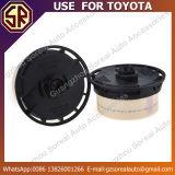 Hochleistungs--Selbstkraftstoffilter für Toyota 23390-17540