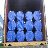 Exportación de acero galvanizada invernadero chino del tubo a en ultramar