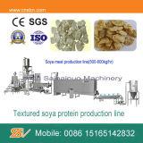 Sojabohnenöl-Protein-Fleisch-Maschine