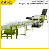 (A) Tambour prix d'usine découpeuse à bois avec la CE