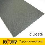 Diseño exclusivo Ourtdoor Deporte fabricante de suelos (C-1002GR)