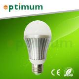 E14 Ampoule LED 5 W avec ce&RoHS/ Ampoule de LED Lampe