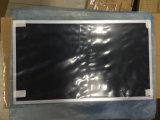 El panel G185bge-L01 de la pulgada TFT-LCD del Cmo 1366*768 18.5 para la publicidad al aire libre