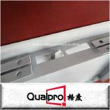 HVAC крыл панель черепицей AP7010 трубопровода стены