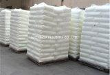 PE размера печатание мешки изготовленный на заказ материальные тяжелые